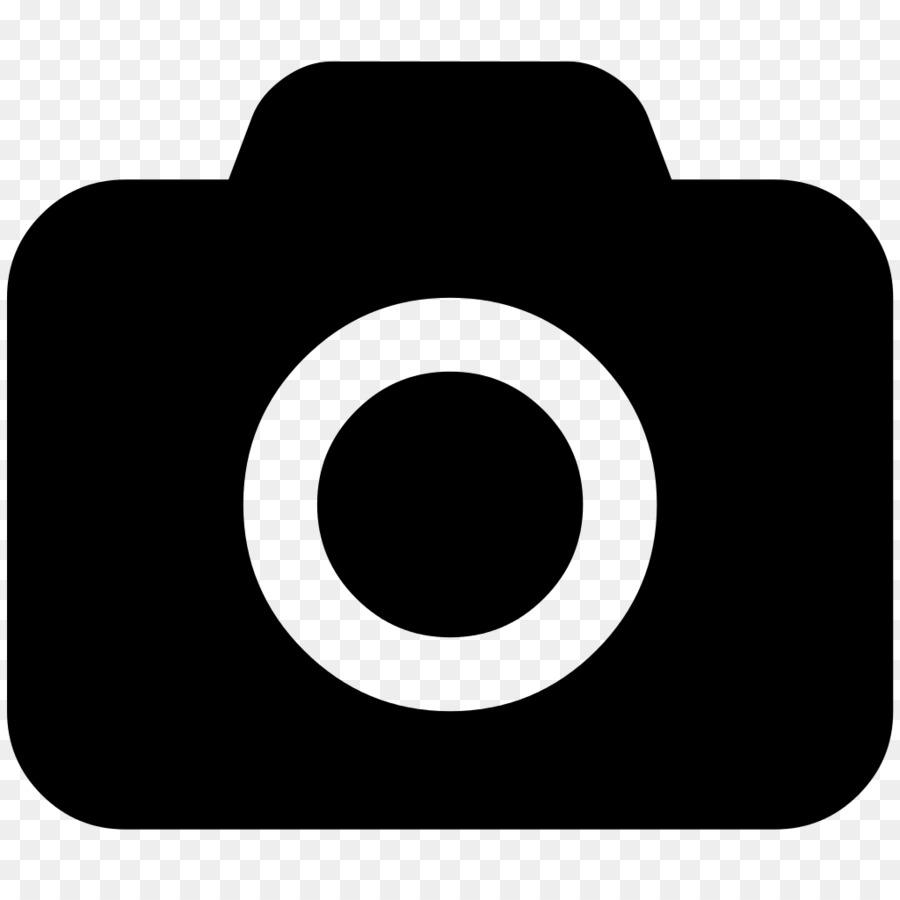 900x900 Font Awesome Camera Computer Icons Github