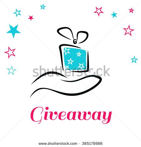 450x470 Giveaway Vector Card My Vector Pictures Giveaway