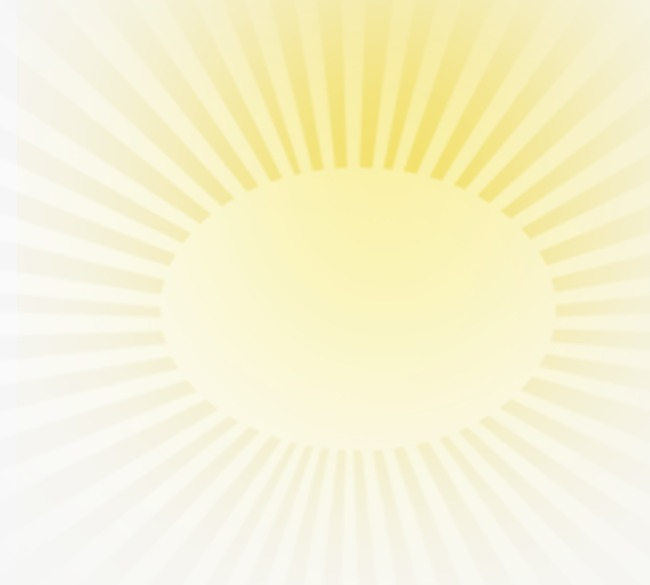 650x585 Glare Background, Glare, Yellow, Glare Vector Png And Psd File For