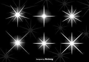 286x200 Glare Free Vector Art