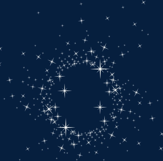 650x642 Glare Stars, Glare, Star, Glare Vector Png And Vector For Free