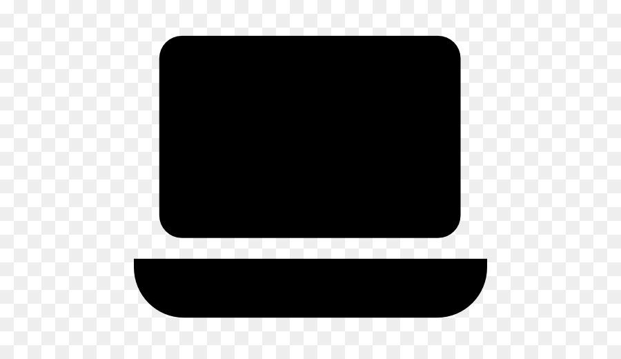 900x520 Rectangle Font