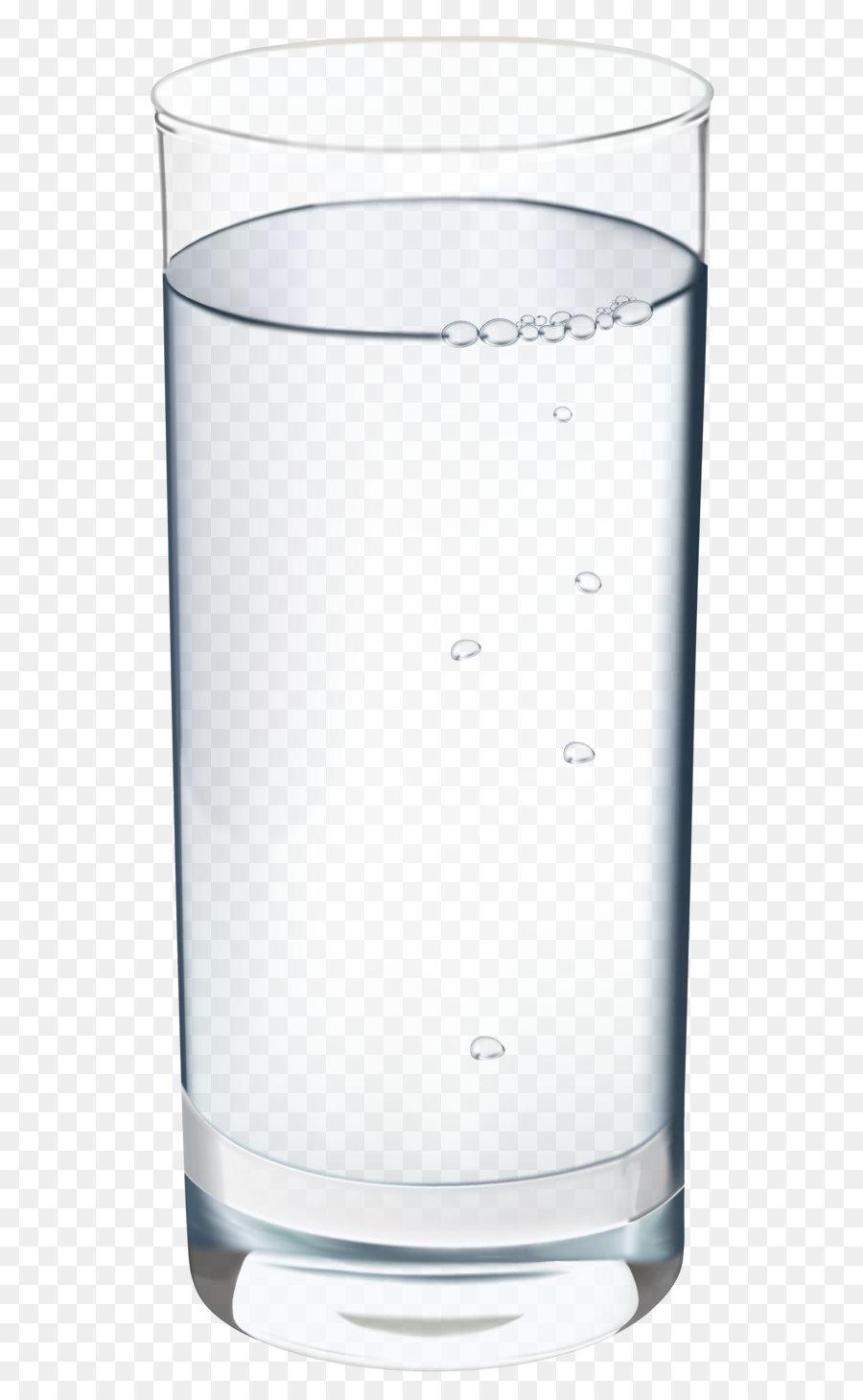 900x1460 Glass Water Clip Art