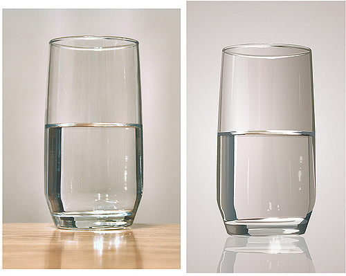 500x399 Vector Glass Of Water So Many Assignments. This Is God