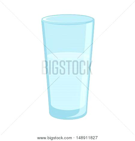 450x470 Water Glass Icon Large Glass Of Water Water Glass Icon Free