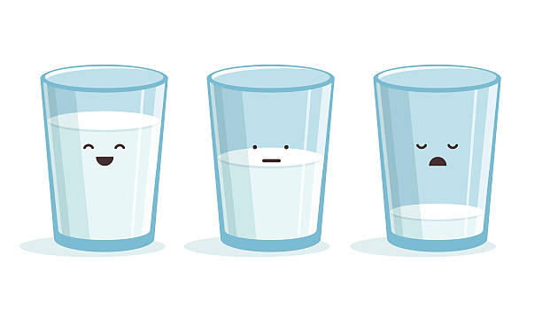 612x367 Cup Of Bwater Clipart Amp Cup Of Bwater Clip Art Images