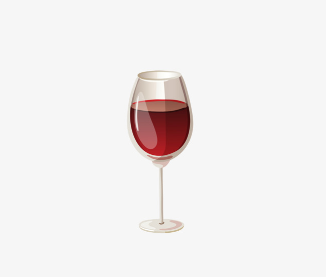 650x551 Transparent Glass Red Wine Vector Free Download, Wine Vector, Wine