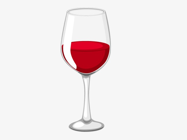 650x487 Vector Red Wine Glass, Wine Vector, Vector, Hd Png And Vector For