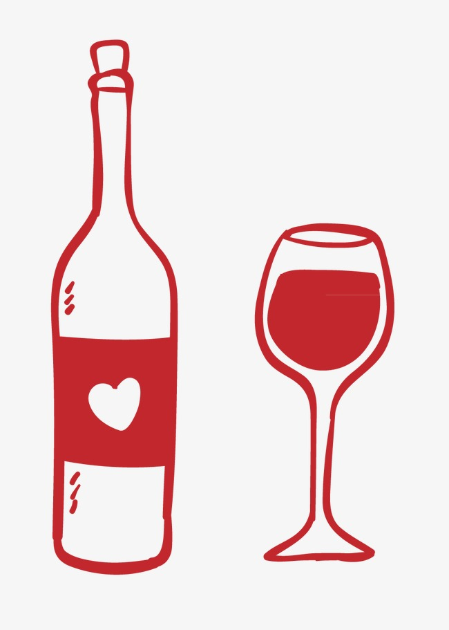 650x911 Wine And Wine Glass, Wine Vector, Red Wine, Wineglass Png And