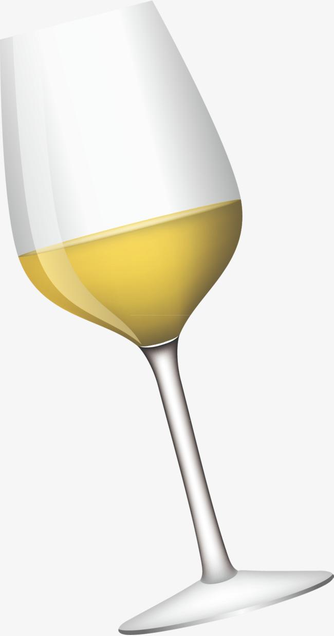 650x1238 Wine Glass Decoration Design Vector, Wine Vector, Decoration