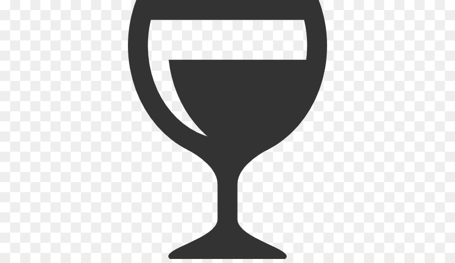 900x520 Wine Glass Computer Icons Alcoholic Drink