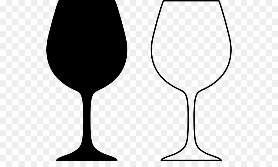 900x540 Champagne Glass Wine Glass Material
