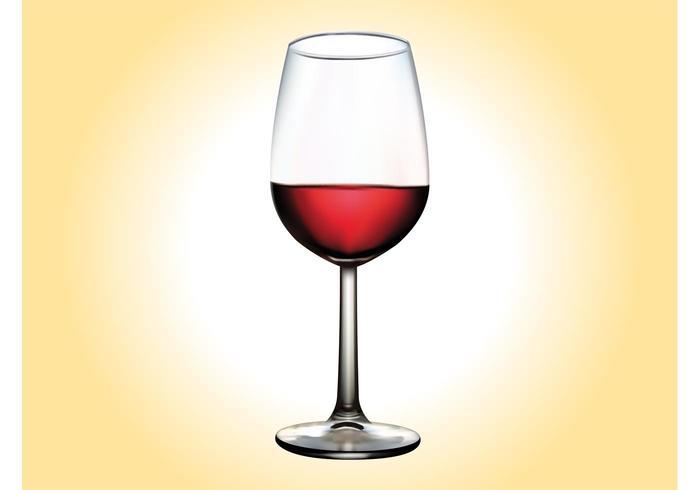 700x490 Glass Of Wine