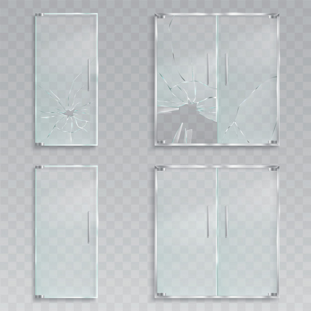 626x626 Glass Window Vectors, Photos And Psd Files Free Download