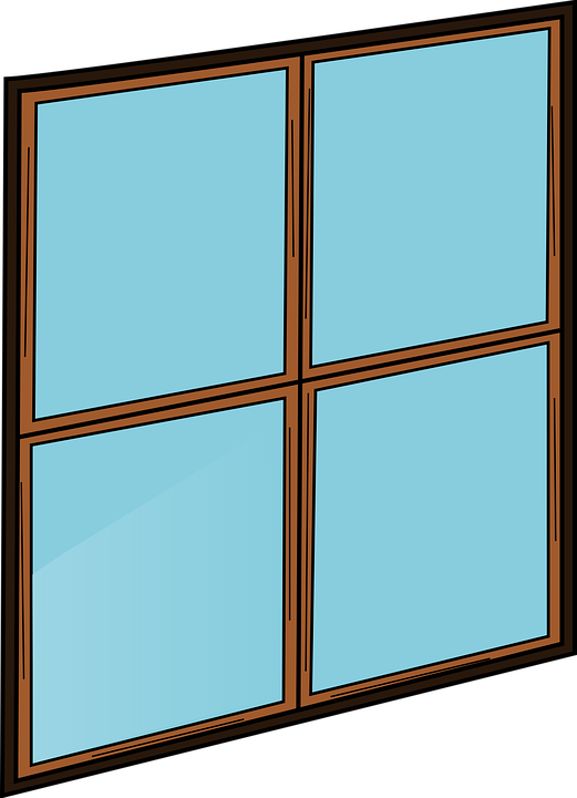 521x720 19 Windows Vector Window Shutter Huge Freebie! Download For