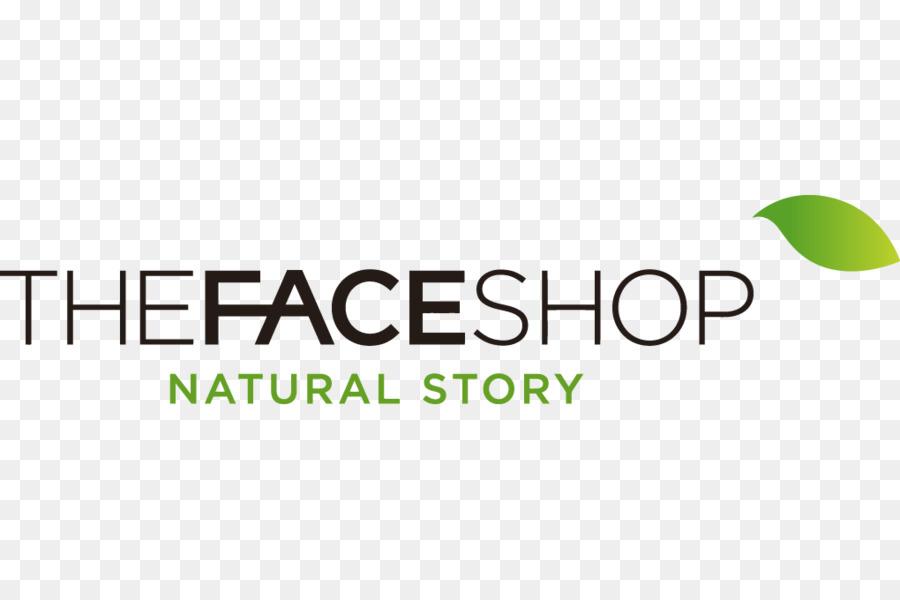 900x600 The Face Shop Cosmetics Thefaceshop Eye Shadow The Body Shop