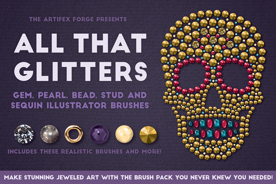 Glitter Vector Illustrator at GetDrawings com | Free for personal