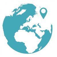 200x200 Global Vectors, Global Vector Graphics, Global Free Vector Images
