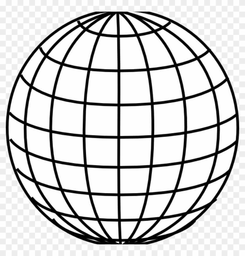 840x880 Globe Clipart Globe Clip Art At Clker Vector Clip Art