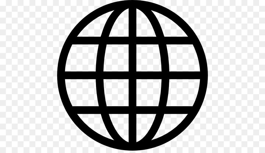 900x520 Globe World Computer Icons Clip Art