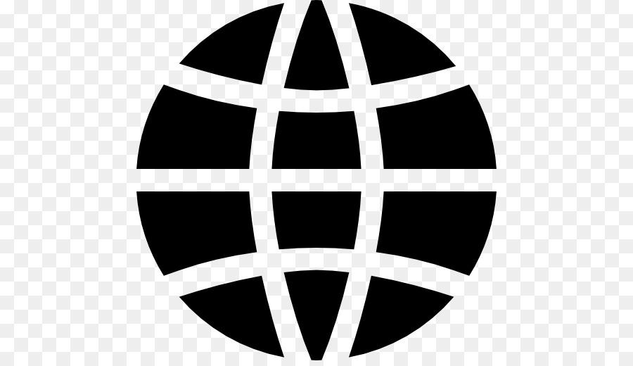 900x520 Earth Globe Computer Icons Symbol Planet
