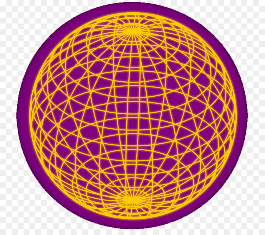 900x800 Globe Scalable Vector Graphics Wire Clip Art