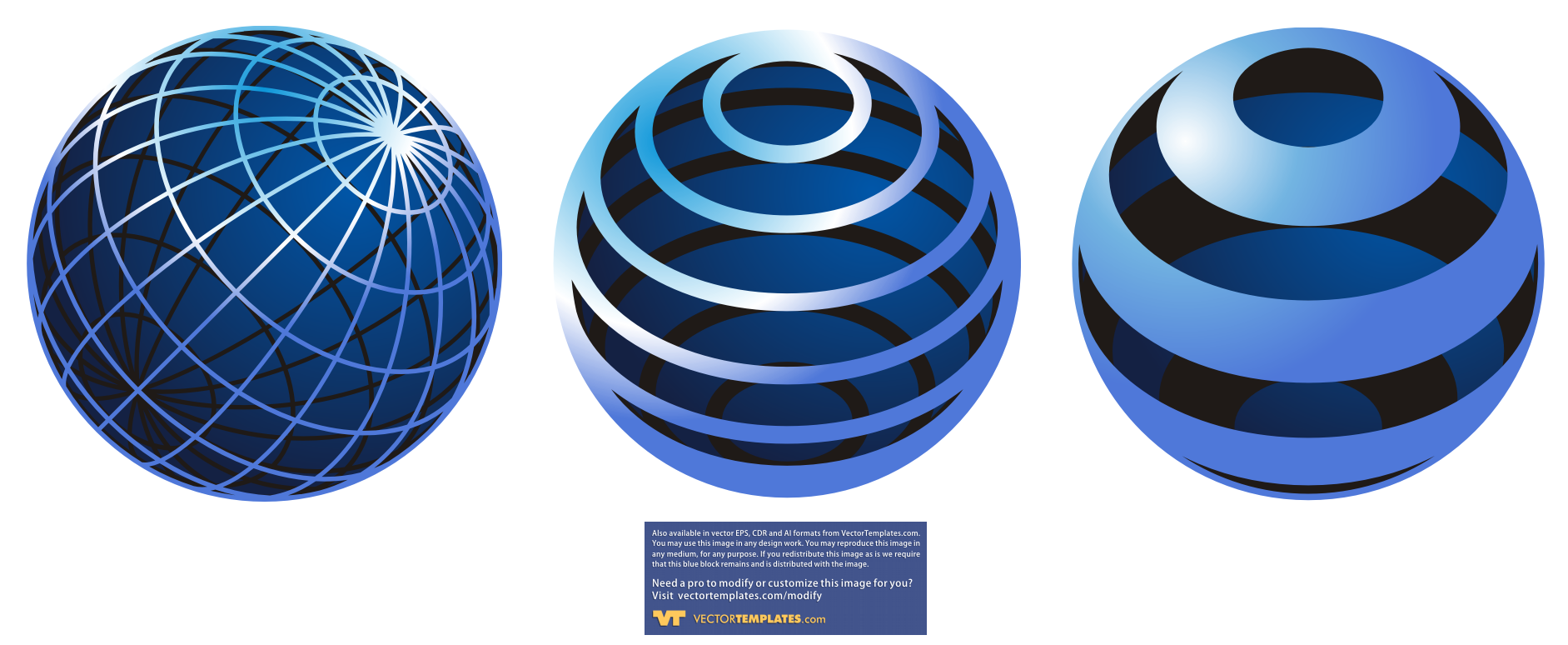 1883x774 Images Of Globes, Planets, Earth.