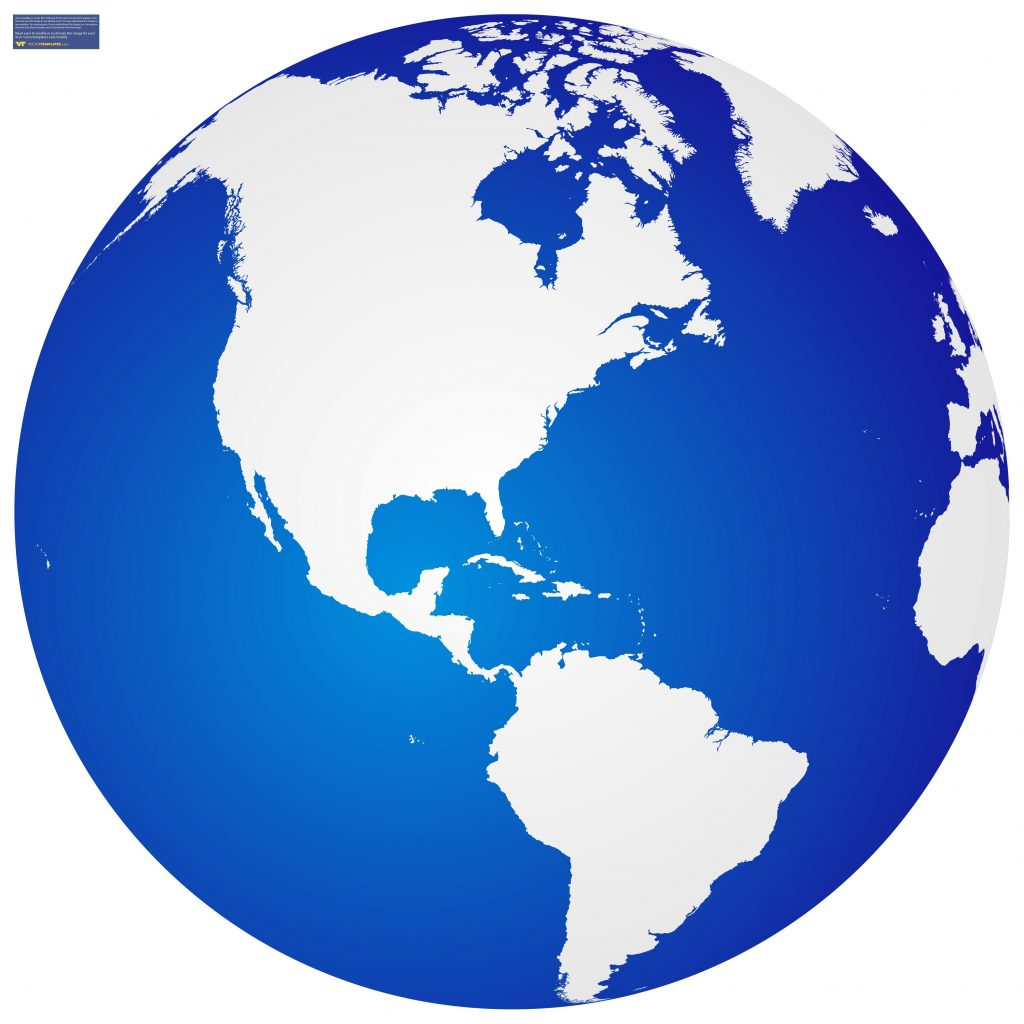 1024x1024 World Map Vector Lines New World Map Glo As World Map Vector Lines