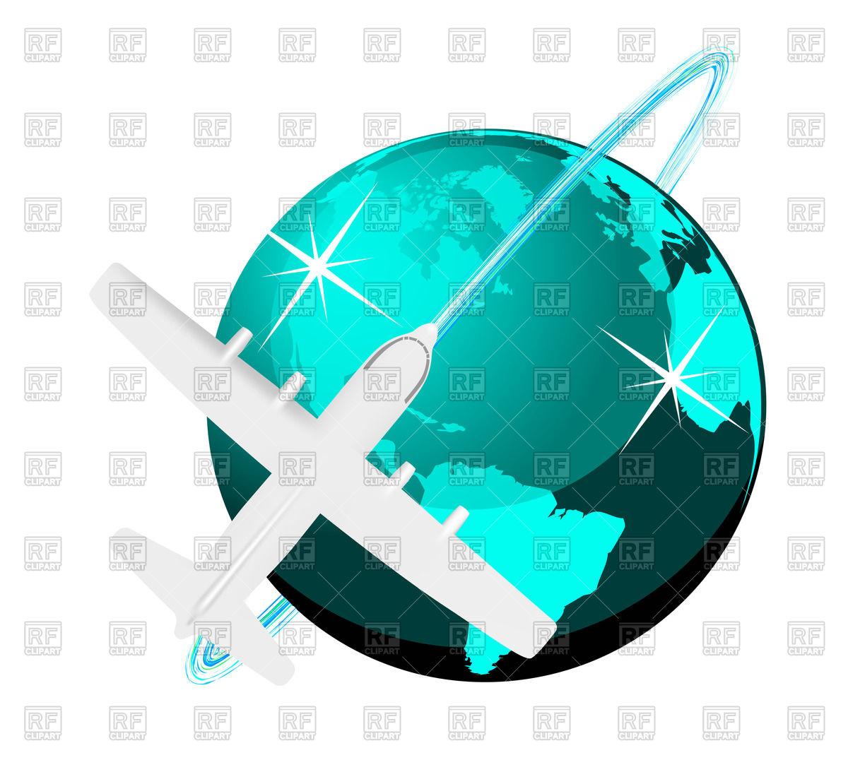 1200x1093 Travel Icon