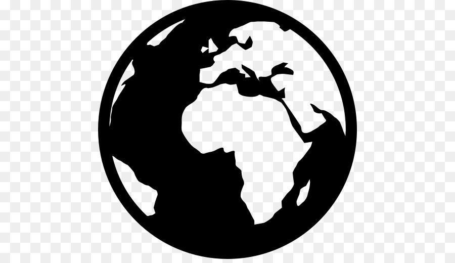 900x520 Globe Computer Icons World