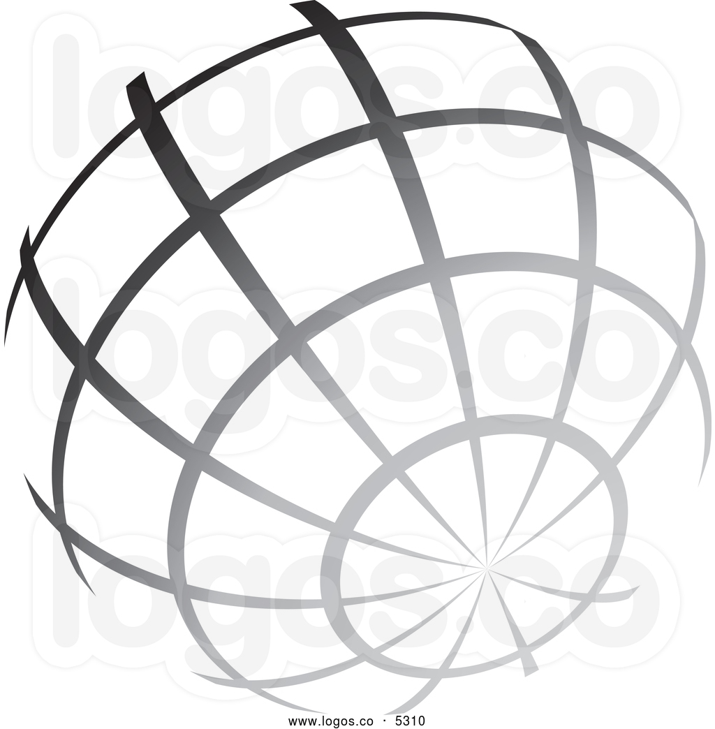 1024x1044 Globe Clipart Vector ~ Frames ~ Illustrations ~ Hd Images ~ Photo