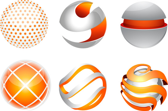 559x368 Globe Free Vector Download (815 Free Vector) For Commercial Use