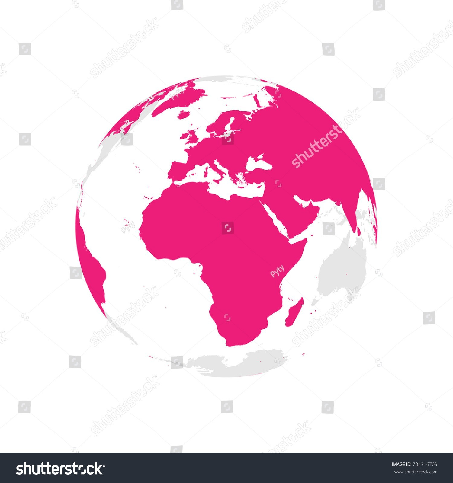 1500x1600 World Map Vector Free As World Map In Globe Vector New World Globe