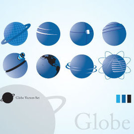270x270 Globe