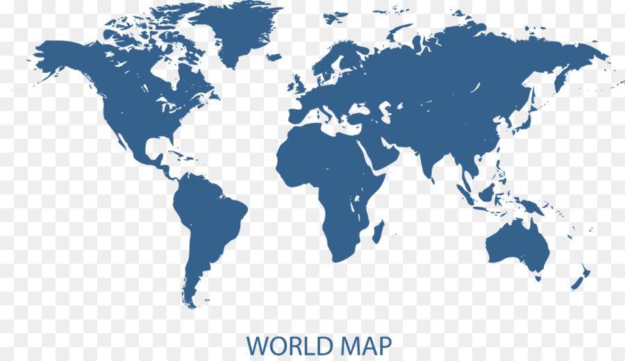 900x520 Earth World Map Globe