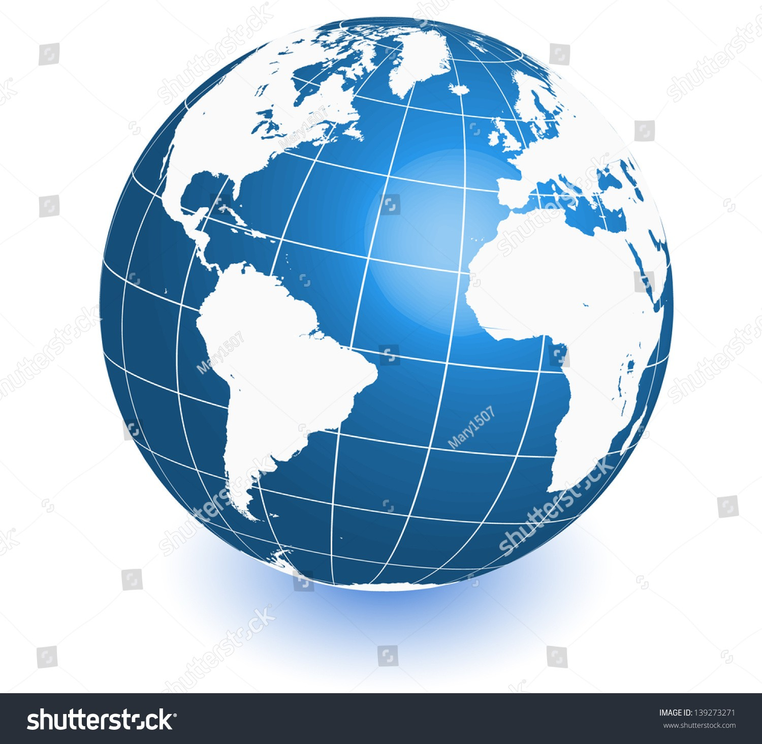 1500x1464 World Map In Globe Vector Best Of World Map On World Map In Globe