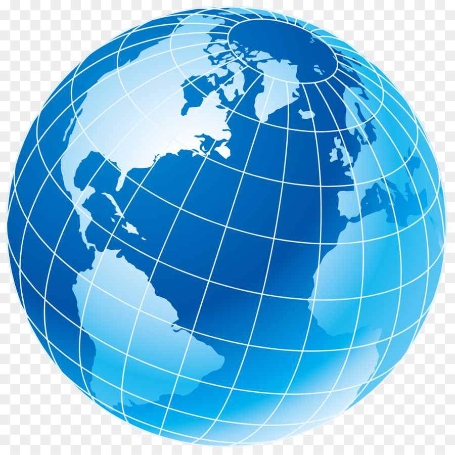 900x900 Earth Graphic Design