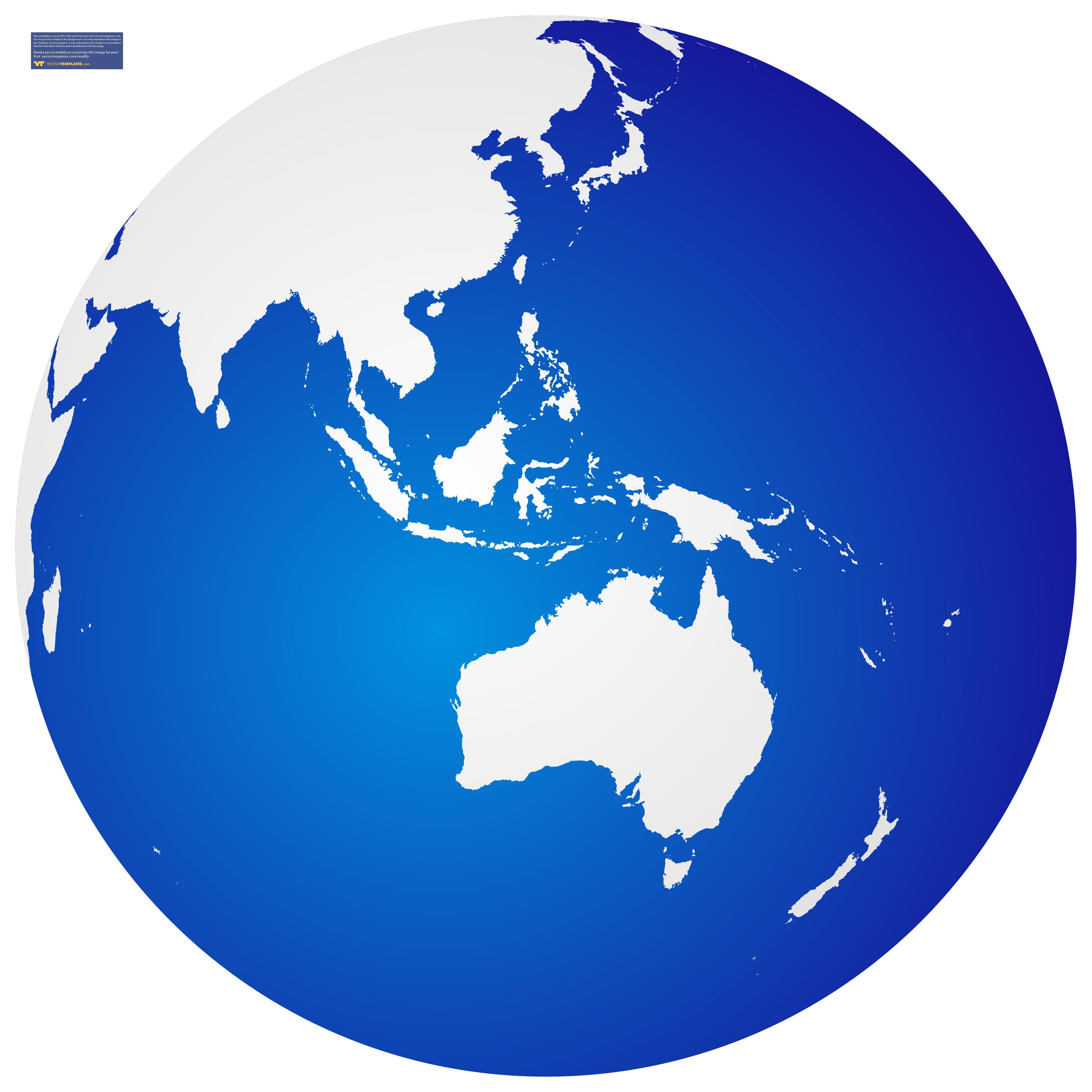 4021x4021 Free Png Hd World Globe Transparent Hd World Globe.png Images