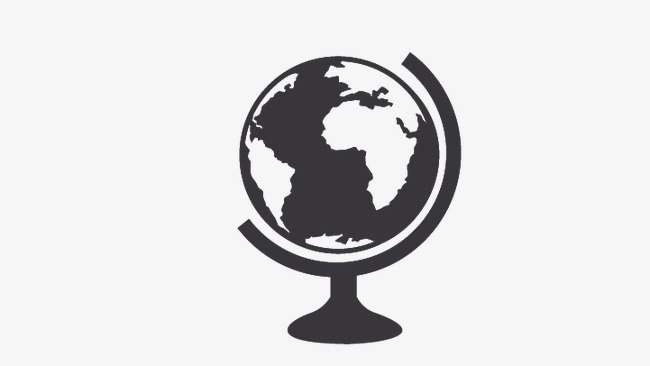 650x366 Globe, Globe Vector, Vector Globe Png And Vector For Free Download
