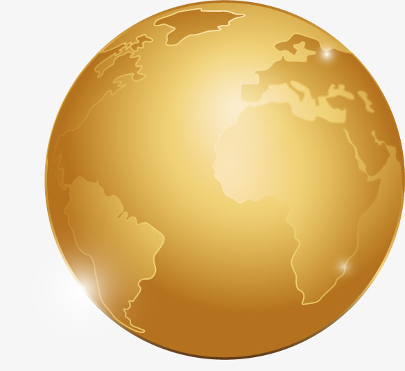 584x536 Golden Globe Png, Vectors, Psd, And Clipart For Free Download