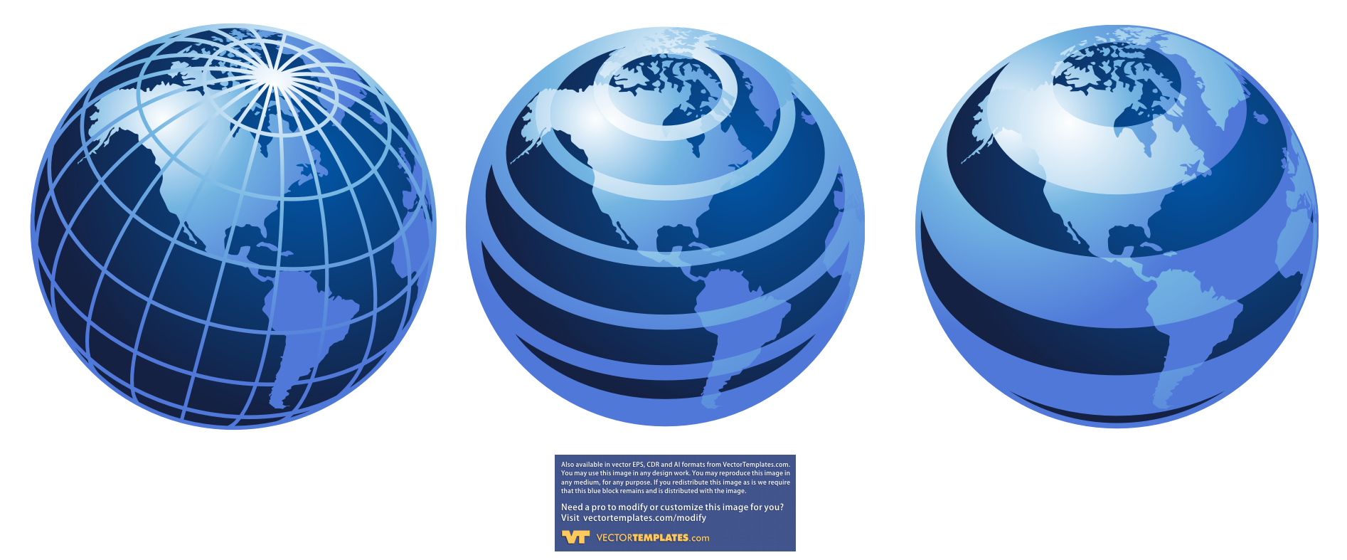 1894x787 Images Of Globes, Planets, Earth.