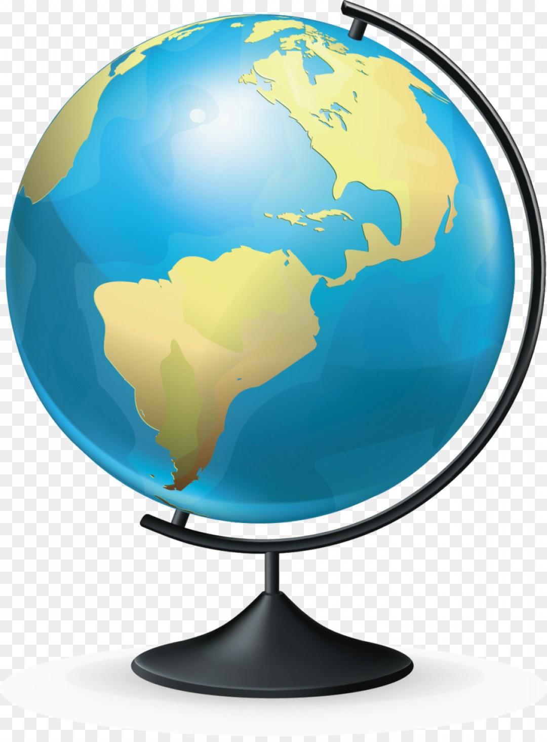 1080x1464 Png Globe Clip Art Globe Vector Geekchicpro