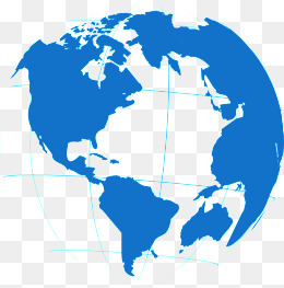 260x263 Earth Globe Png, Vectors, Psd, And Clipart For Free Download Pngtree