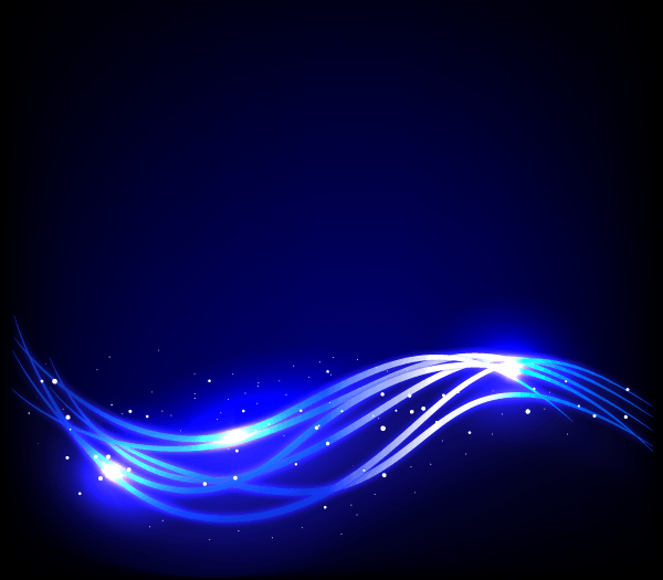 Glow Vector at GetDrawings com | Free for personal use Glow Vector