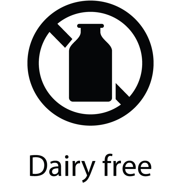 640x640 Free Dairy Free Icon 314666 Download Dairy Free Icon