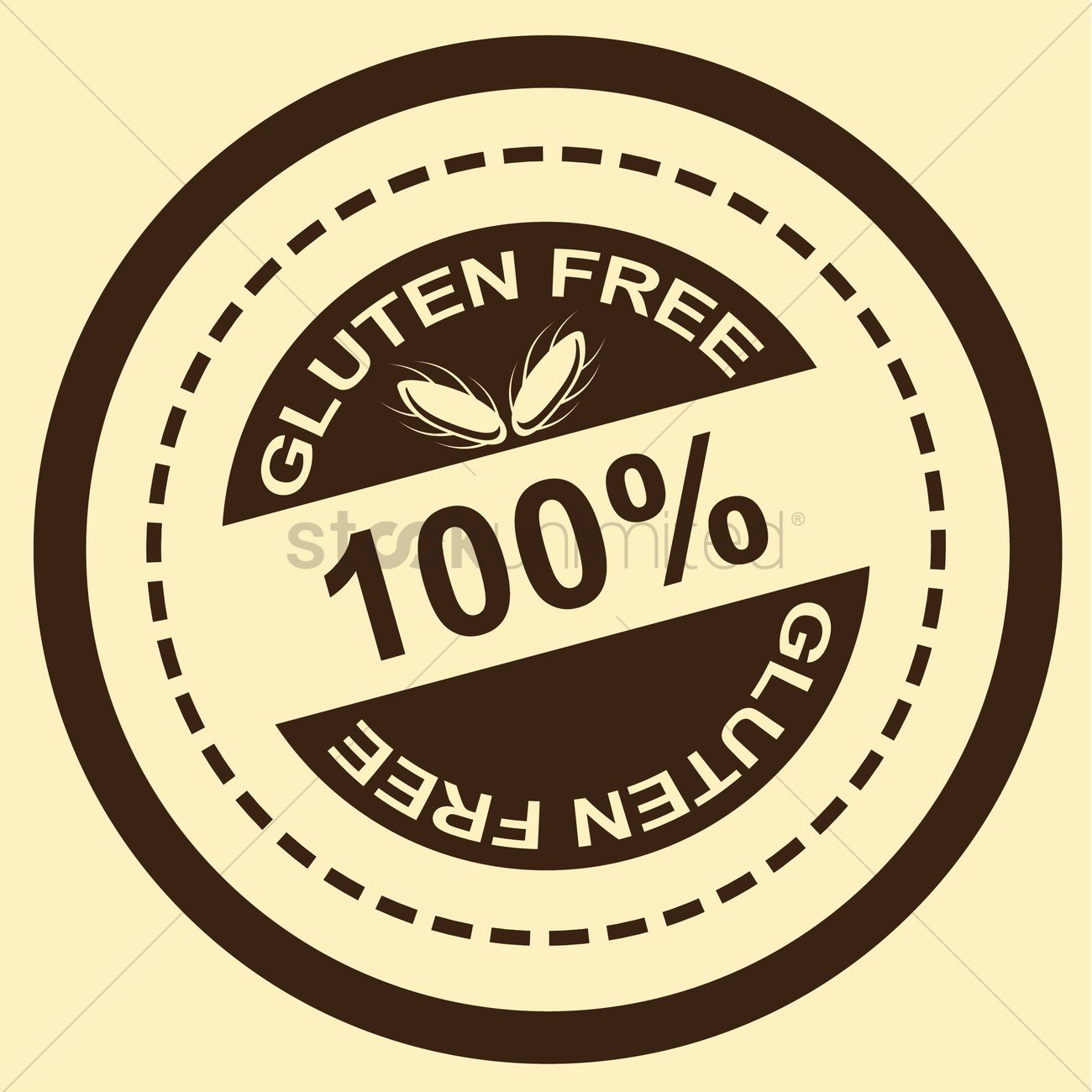 Gluten Free Symbol Vector at GetDrawings com | Free for personal use