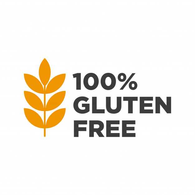 Gluten Free Vector at GetDrawings com | Free for personal