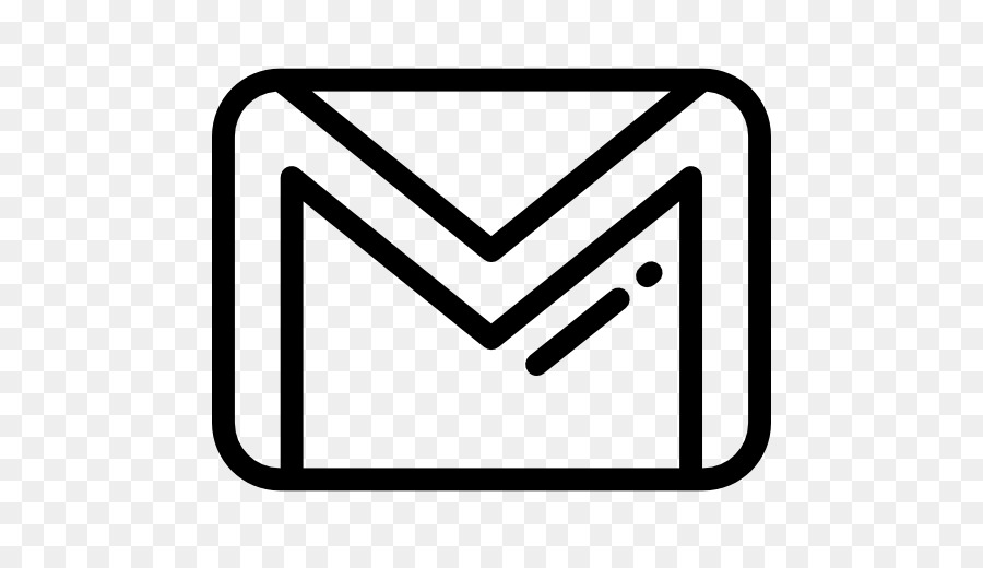 Gmail Logo Vector At Getdrawings Com Free For Personal Use Gmail