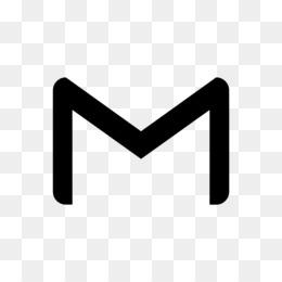 260x260 Download Bmw Z4 Car Logo Mini Cooper Bmw Logo Vector Material