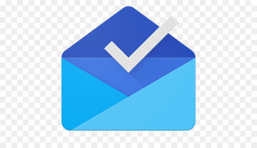 900x520 Inbox By Gmail Google Contacts Email